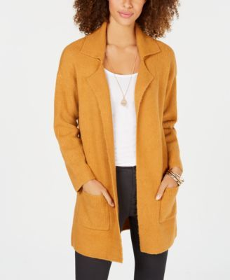 Style Co Sweater Blazer Created For Macys Tanbeige Xxl