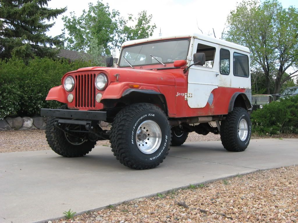 Jeep Cj 6 Jeep Cj Pinterest Jeep Cj Jeeps And Jeep