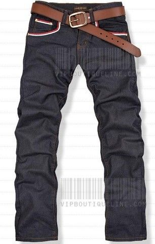 d7fdfa0c293 2013 Extravagant Louis Vuitton LV Men Jeans $137 | My jeans:) in ...