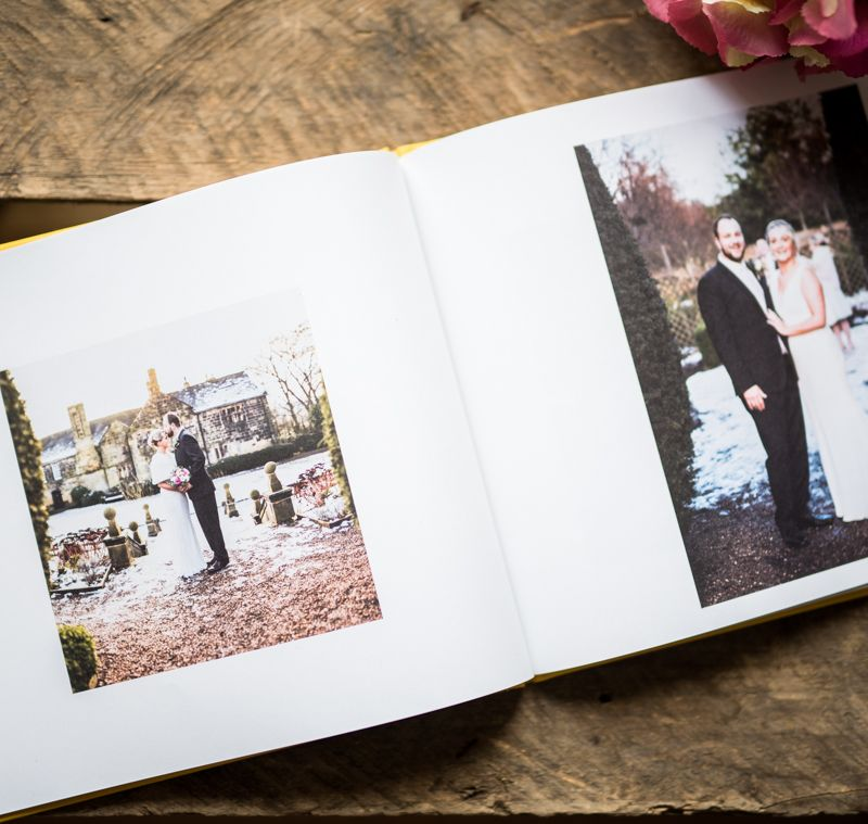 Latest Wedding Book from ‪artifact uprising‬ full of awesome images to show clients! #weddingalbums #weddingprints #weddingpackaging #weddingusb #weddingframes