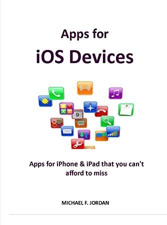 [Free] Apps for iOS Devices Apps for iPhone & iPad that