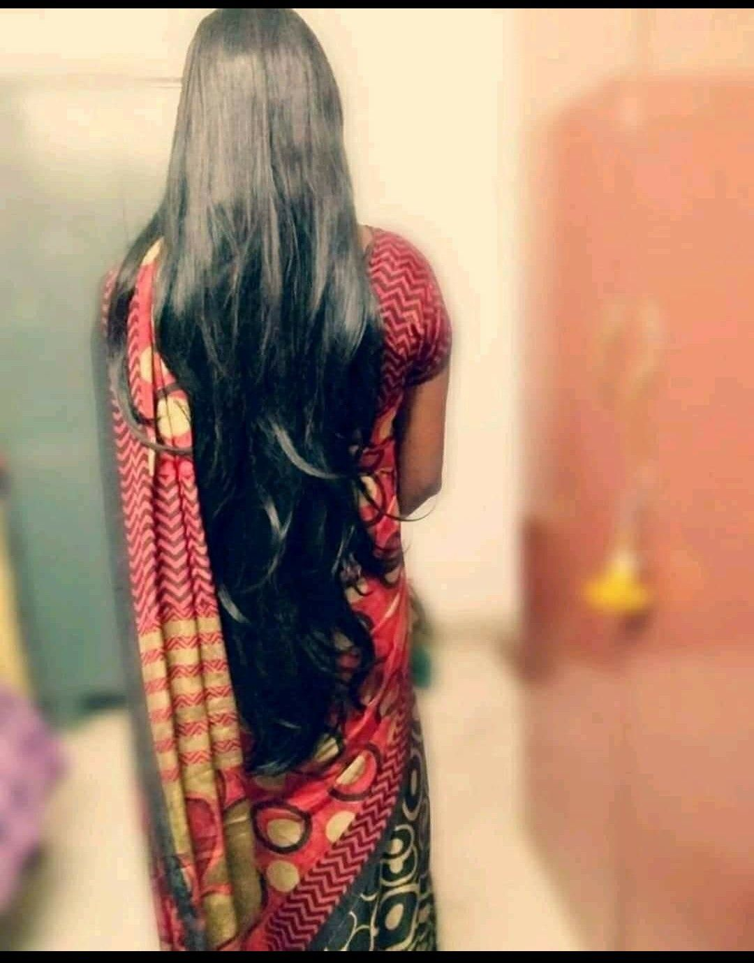 Pin By Govinda Rajulu Chitturi On Cgr Long Hair Show