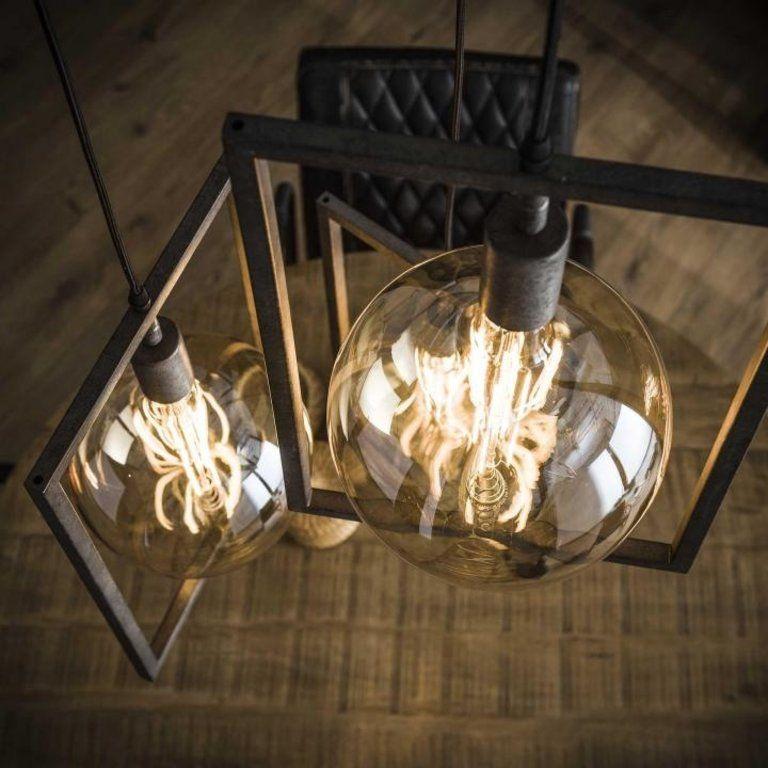 Pin Van Maja P Op Living Room Hanglamp Fitting Verlichting