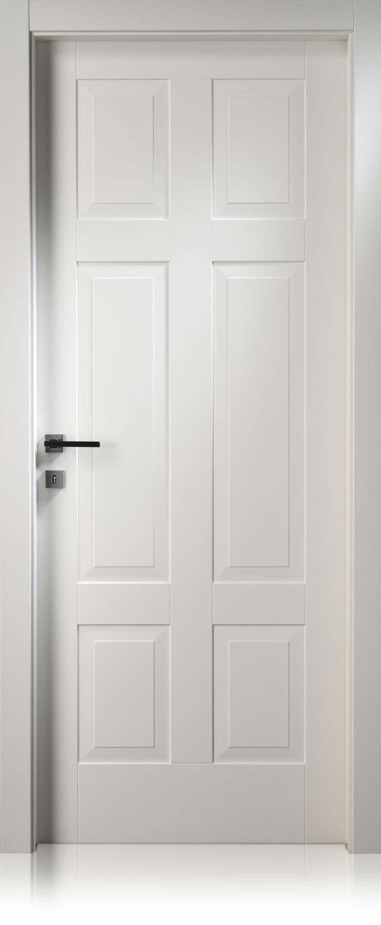 ferrero legno porte collezioni fl suite 33 bianco