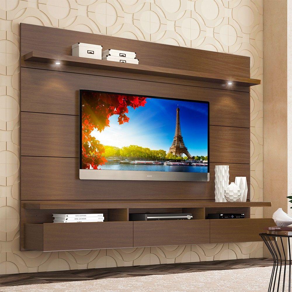 Image result for muebles para tv led 42 | TV unit | Pinterest