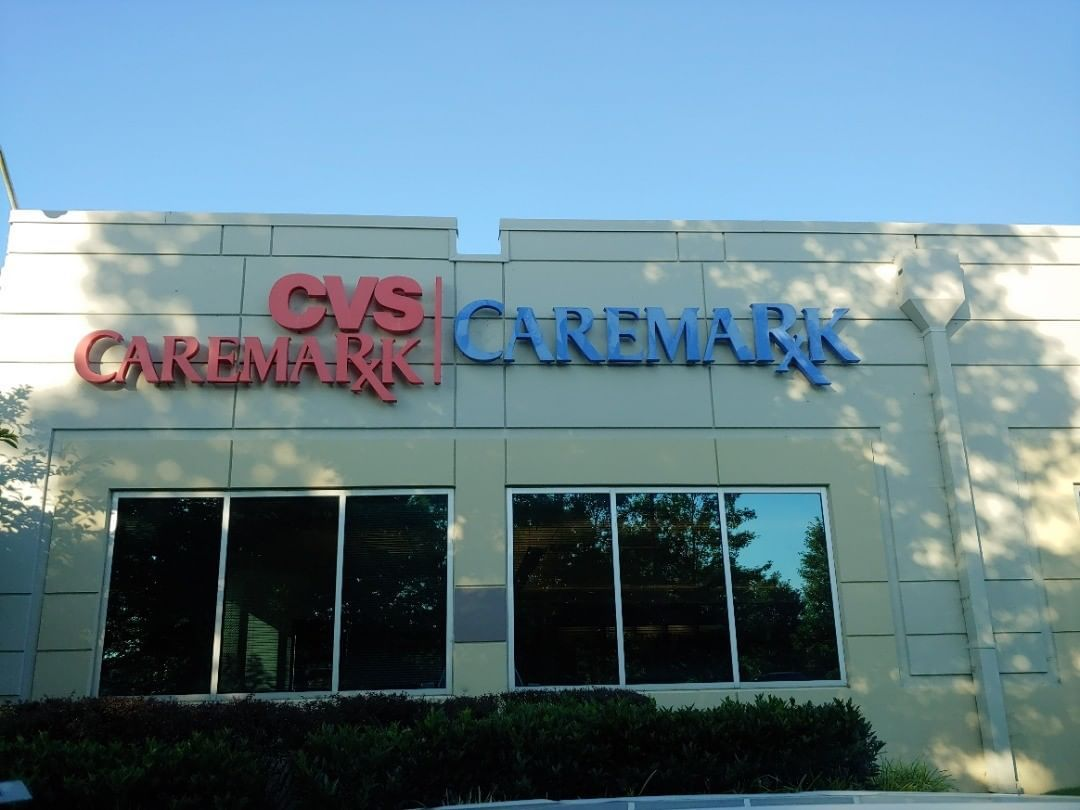 Seeking Pharmacy Technicians Call Center Customer Service For Cumberland Ri Job Id 1064651br Street Address 210 Pharmacy Technician Call Center Service Program