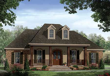 images about House Plans on Pinterest   House plans  Square       images about House Plans on Pinterest   House plans  Square feet and Building a house