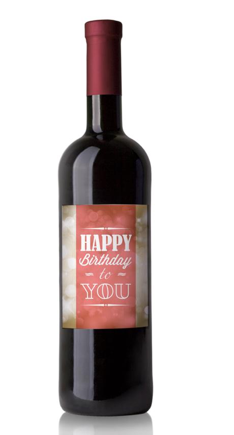 deficiencia Arquitectura Lechuguilla  Línea de etiquetas personalizadas para botellas de vino. Encuentranos en  Facebook como ArtWorks Studio. | Botellas de vino, Etiquetas de vino,  Botellas