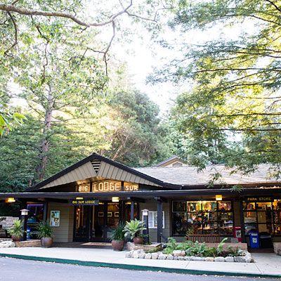 Best 25 big sur lodge ideas on pinterest big sur cabin for Big sur cabin e campeggi