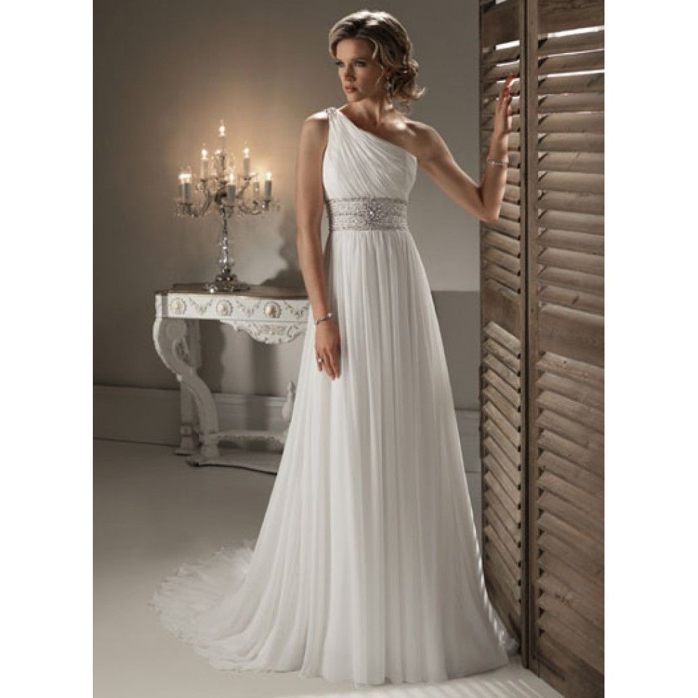 Wedding Shoes: Best Choice Jcpenney Wedding Dresses, One