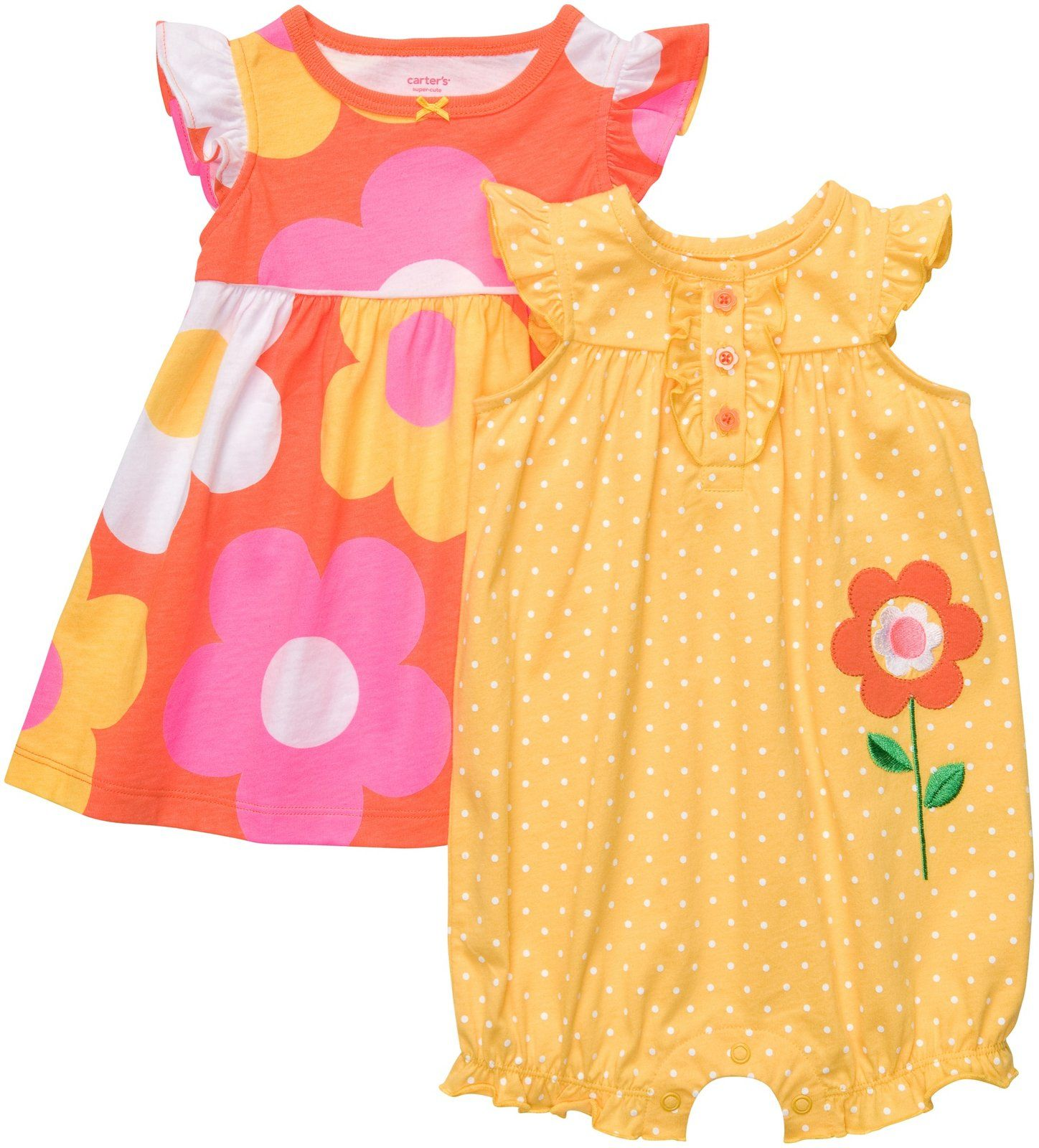 Yellow dress kids  carters  Carterus Babies and Kids  Pinterest  Babies Baby emily