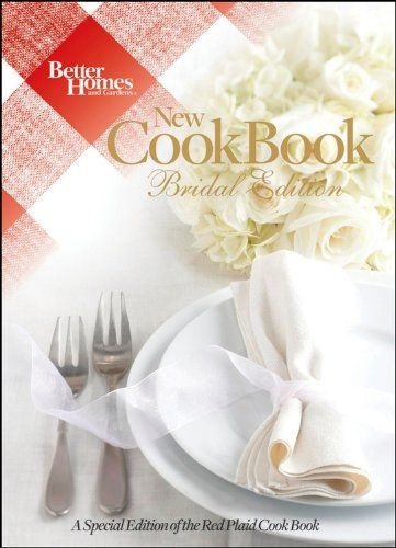 10a00523f375696aad3701f2ae4698f4 - Better Homes And Gardens New Cookbook 15th Edition