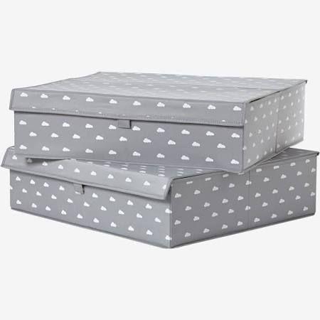 Unterbettkommode Kinderzimmer Google Suche Karton Mobel Bett Mit Aufbewahrung Aufbewahrungsbox