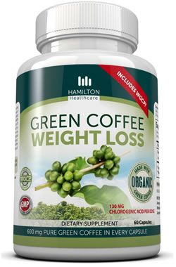 Tips In Selecting Green Coffee Beans Green Coffee Bean Extract