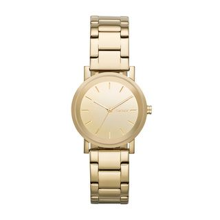 http://ec1.ostkcdn.com/images/products/9169801/DKNY-Womens-NY2178-Soho-Round-Gold-Watch-P16346675.jpg