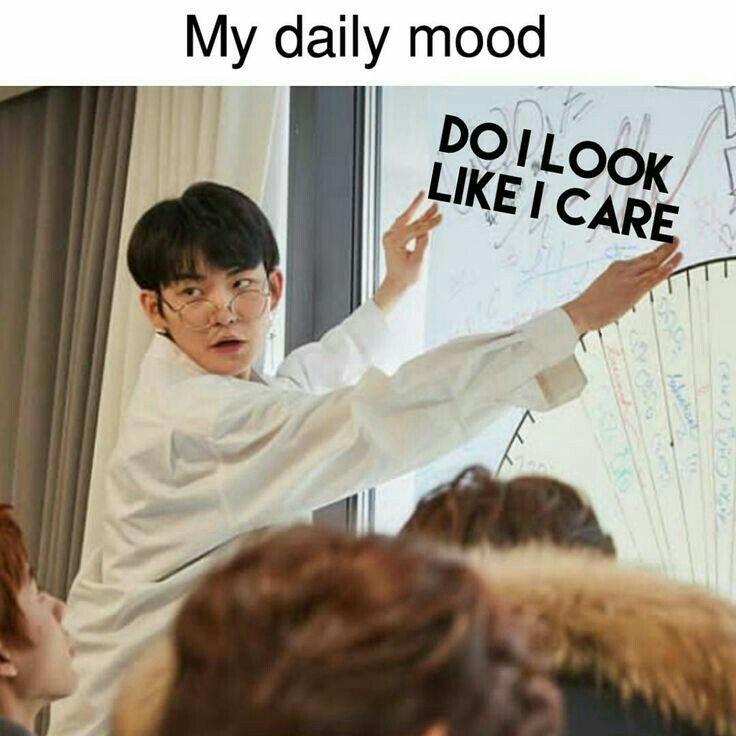 Pin By Keerstin On Bts Are Living Memes Kpop Memes Bts Meme Faces Bts Reactions