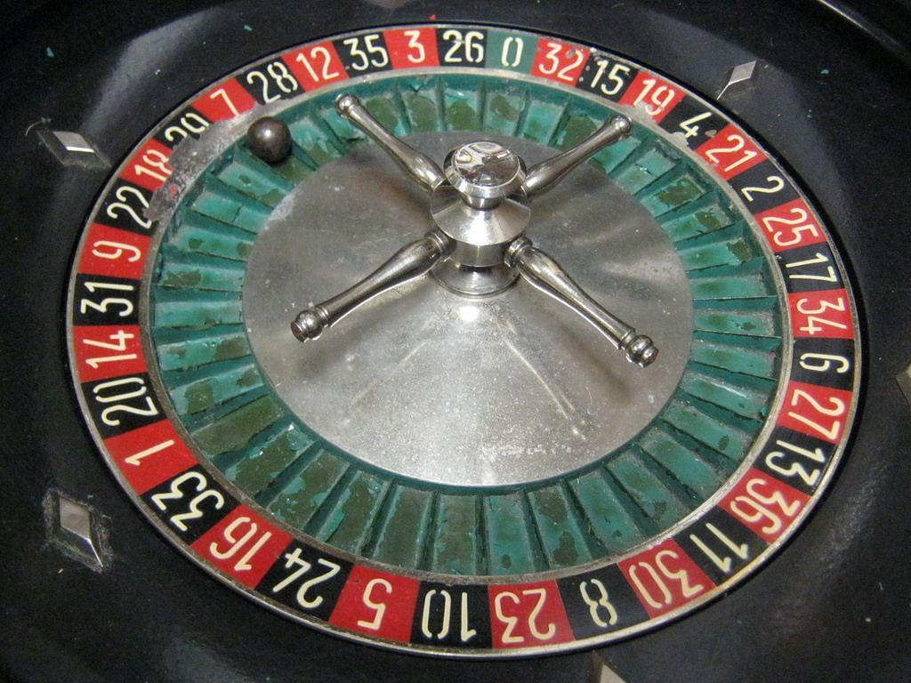 Online gambling franchises play slot for money