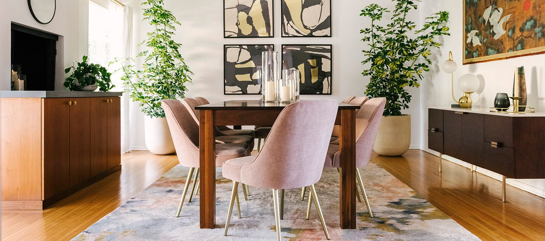 Pin By William Ryan On Home Decorating Ideas Dining Room Storage Furniture Free Interior Design Interior Design