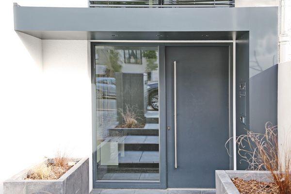 dieses vordach durften wir in hannover aufbauen canopies vord cher pinterest vordach. Black Bedroom Furniture Sets. Home Design Ideas
