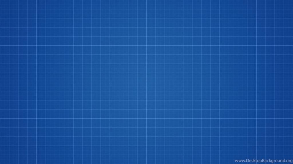 Blueprint background for iphone 6 copy iphone x blueprint wallpaper blueprint background for iphone 6 copy iphone x blueprint wallpaper in black by mrdude42 on deviantart malvernweather Gallery