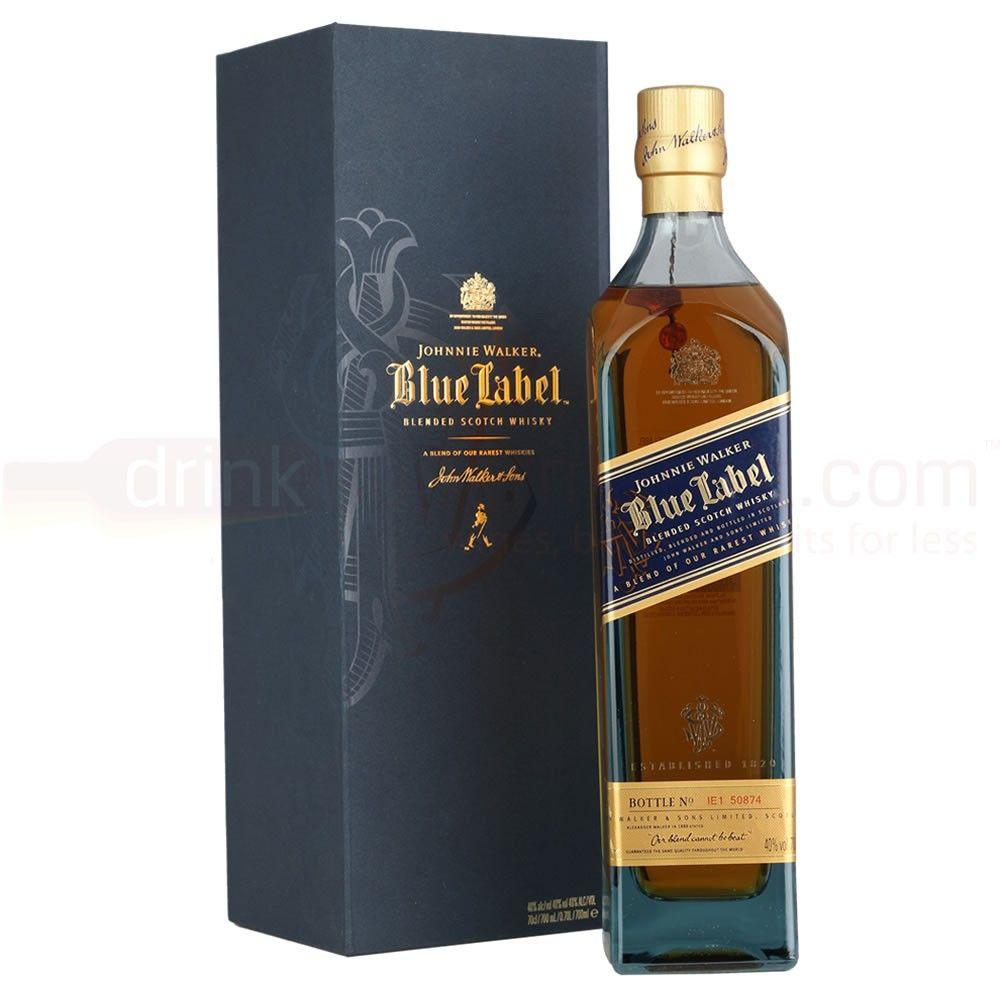 Pin On Whisky Whiskey Bourbon