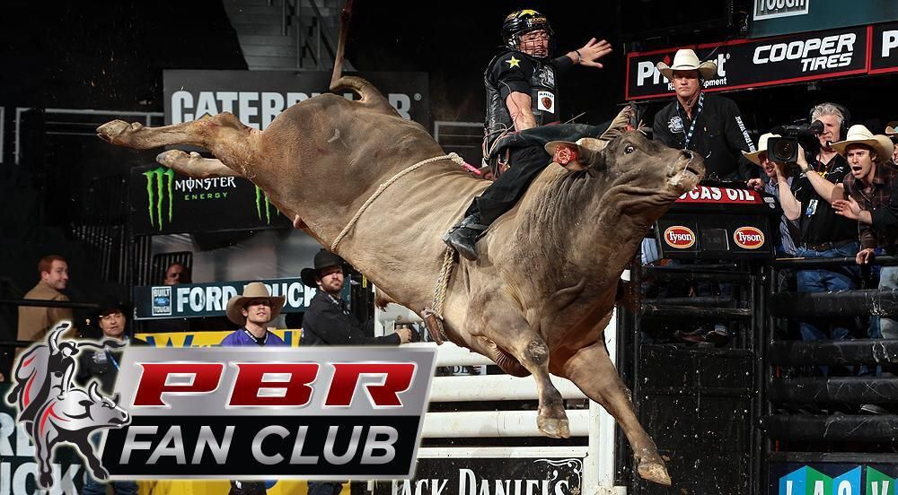 @PBR back when they used to buck. Ready to be back riding hopefully soon pic.twitter.com/o2yPXmJL7i SEAN WILLINGHAM