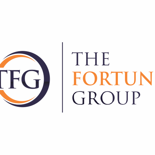 The Fortune Group Needs A New Look With Creativity Character Confidence Logo Design Contest Design Logo C Logo Design Contest Logo Design Custom Logo Design