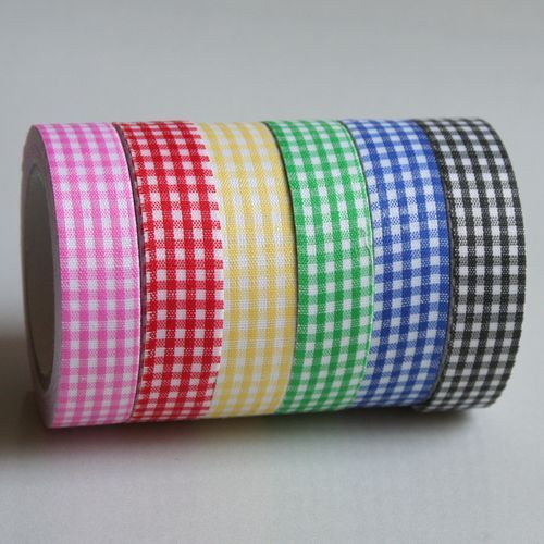 Maya Road CHA-S Sneak Peeks - Giveaways Start Today! #fabrictape