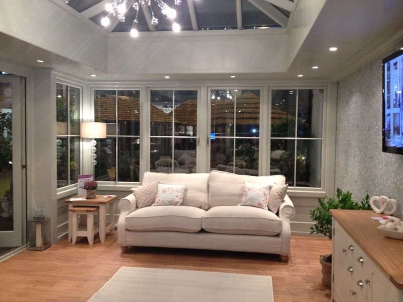 DFS sofa | House | Pinterest | Dfs sofa, Dfs and Country living