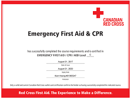Free Red Cross First Aid Training Completion Certificate With Kenya Red Cross Logo Google Search Red Cross First Aid Red Cross Red Cross Logo