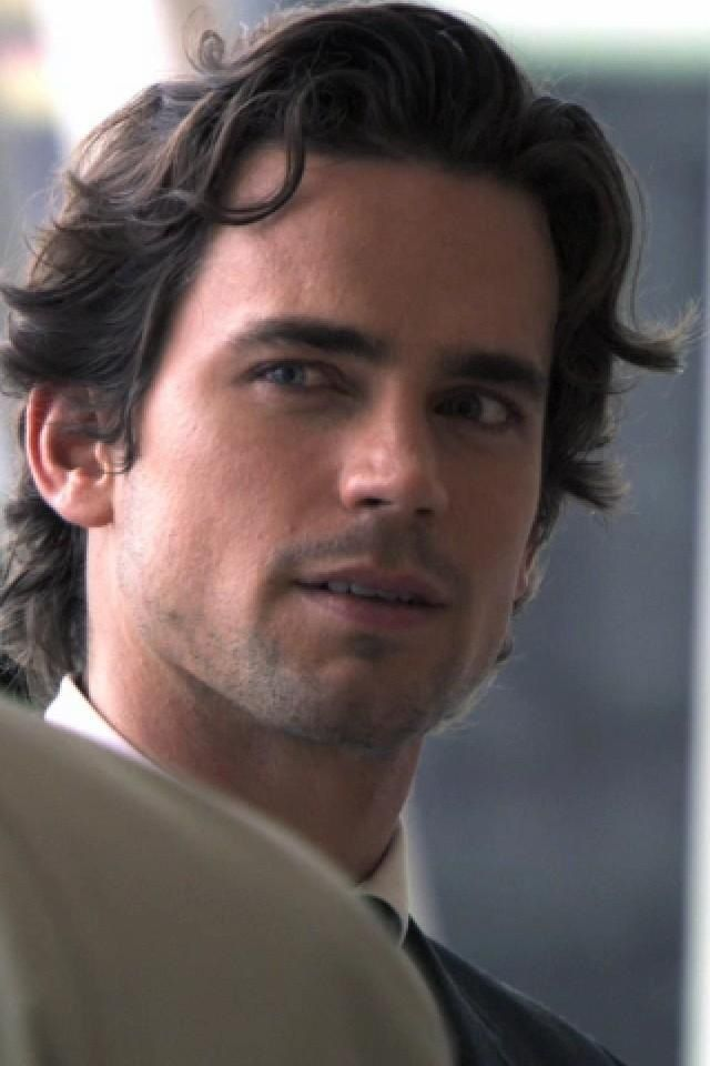 That Face Is Heaven Bomer I You Matt Bomer White Collar Celebrity Hairstyles Matt Bomer