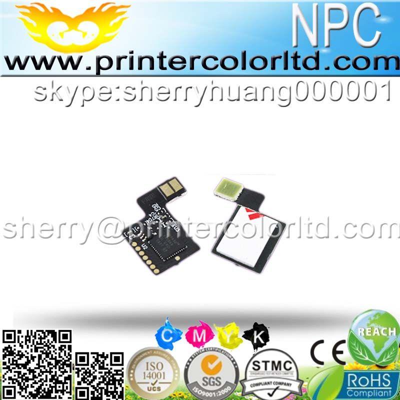 $19.22 (Buy here: https://alitems.com/g/1e8d114494ebda23ff8b16525dc3e8/?i=5&ulp=https%3A%2F%2Fwww.aliexpress.com%2Fitem%2Fchip-for-Hewlett-Packard-HP-laserjet-black-laserjet-MFP-426-n-CF-226X-M402-n-M%2F32588331859.html ) chip for Hewlett Packard/HP laserjet black laserjet MFP 426-n CF 226X M402 n M 426n M-426dn 402dn replacement universal chips for just $19.22