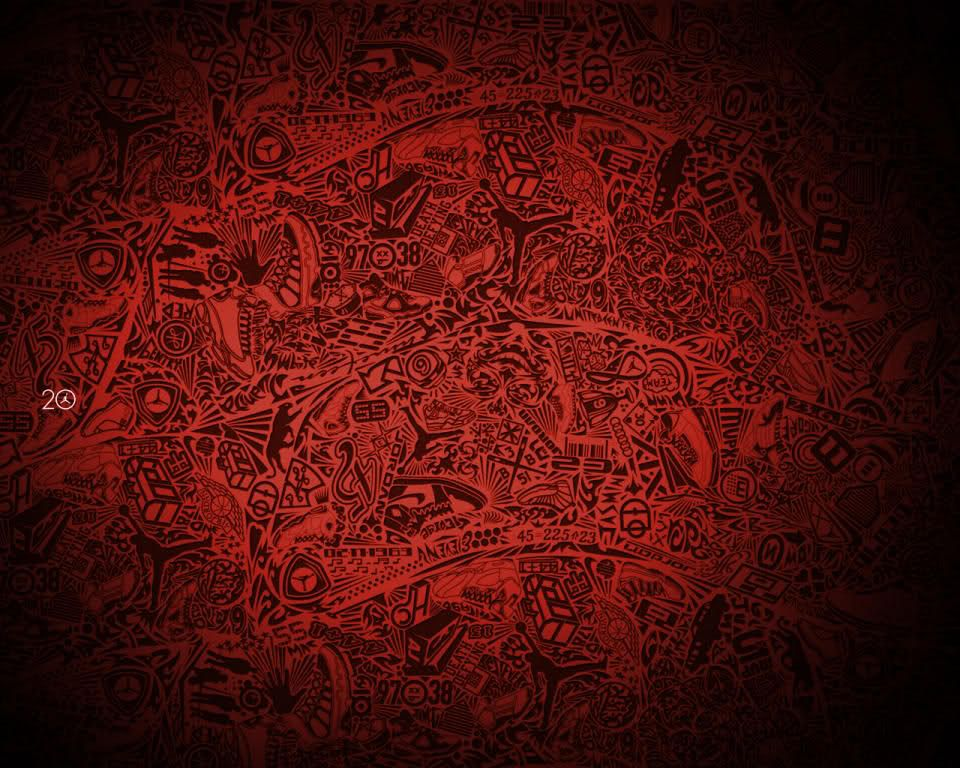 Air Jordan Symbol Wallpapers Group 19201200 Jordan Wallpaper 41