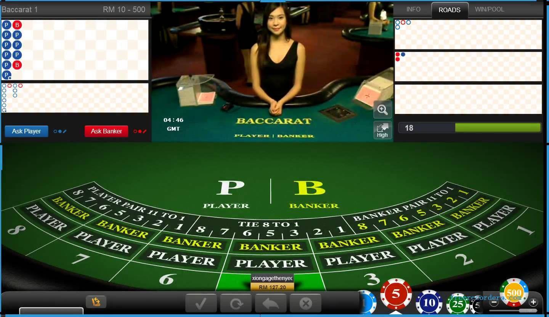 46 casino royal casino samp