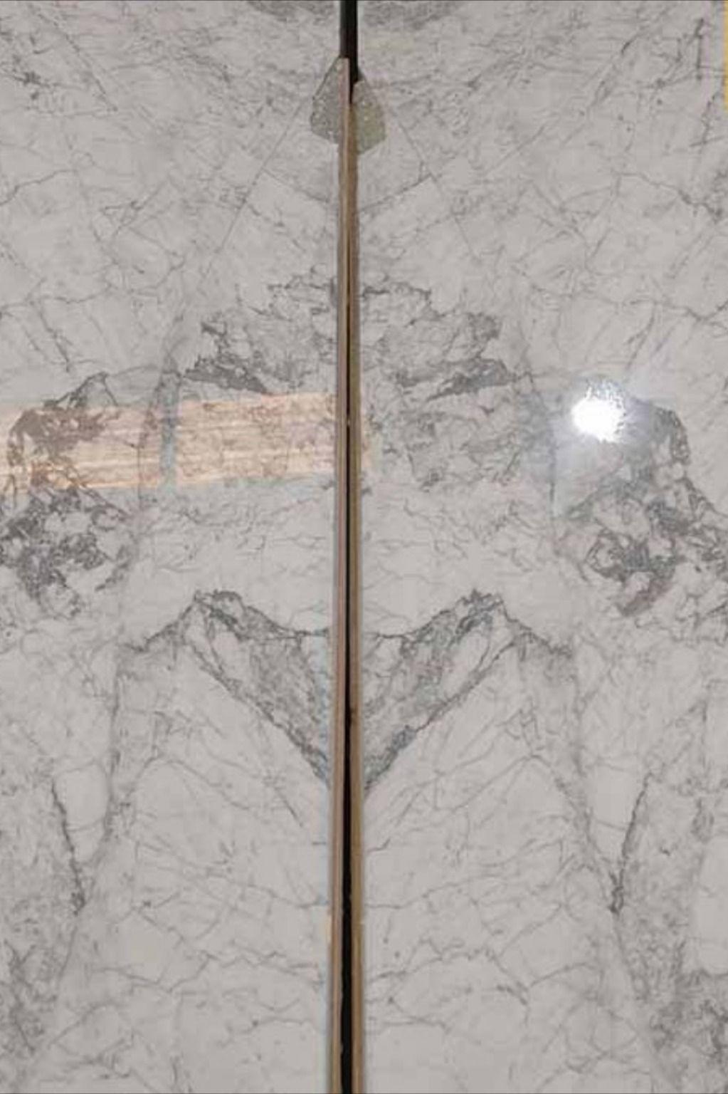 انواع الرخام المتوفر بالسعودية بالصور Marble Dream House House
