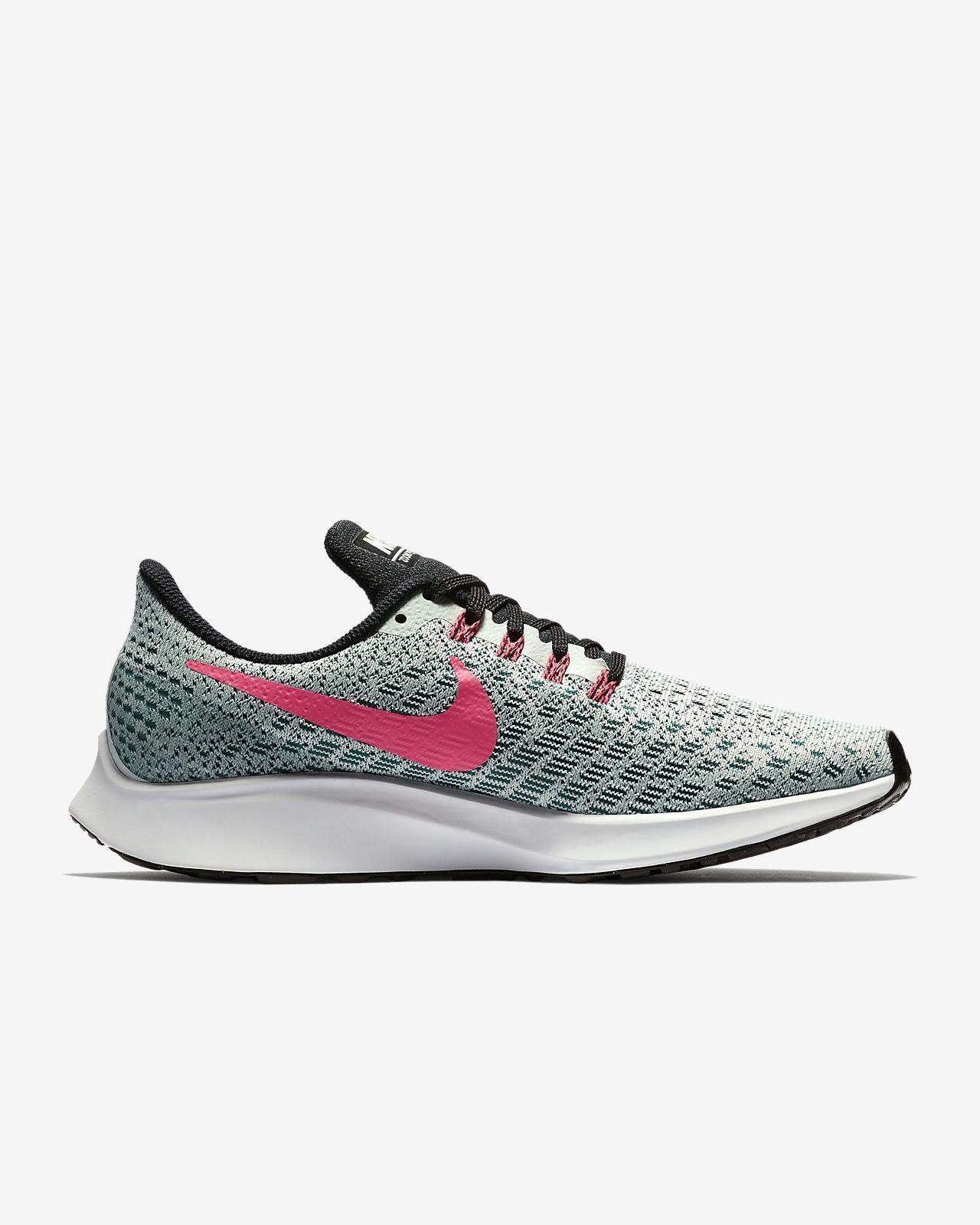 163e33ff326 Nike Air Zoom Pegasus 35 Women's Running Shoe - 11.5 | Products ...
