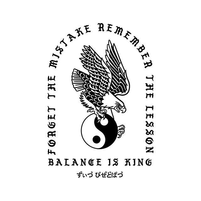 Dsstd C Dnrsry Instagram Photos And Videos Desain Grafis Logo Keren Mitologi Jepang
