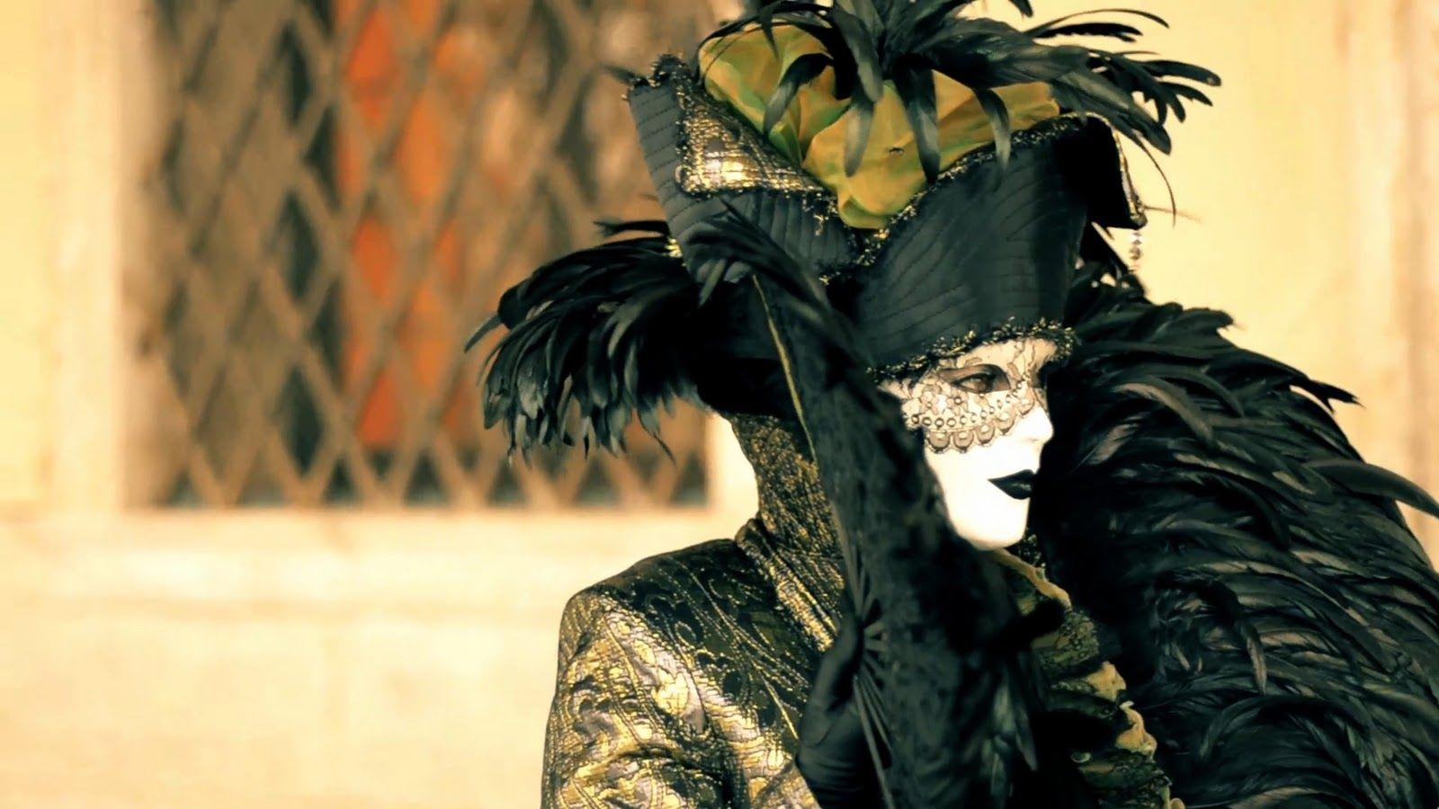 masquerade costumes - Google Search