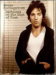 "Exile SH Magazine: Bruce Springsteen - ""The Promise: Darkness On The ... http://www.exileshmagazine.com/2014/02/bruce-springsteen-promise-darkness-on.html"