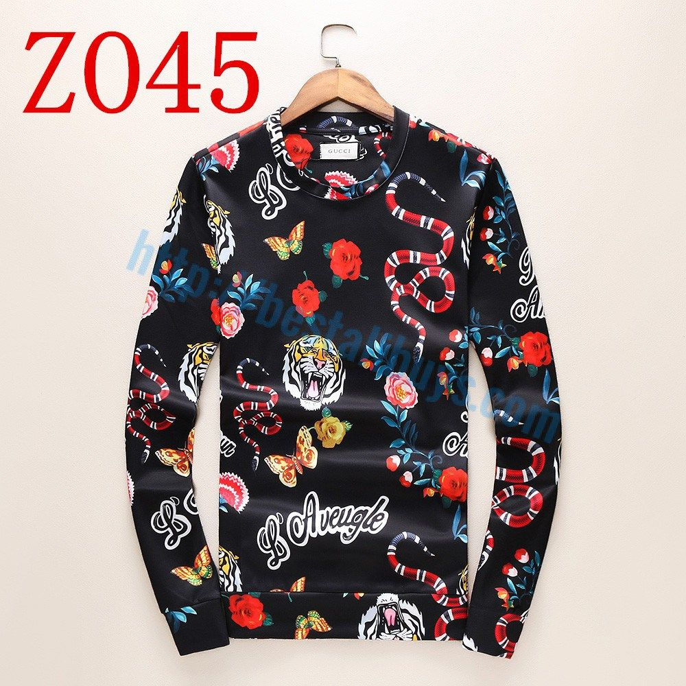 91e8c767a68 Z038-Z045 Gucci LV Versace Sweater on Aliexpress - Hidden Link   Price      FREE  Shipping     aliexpresonline