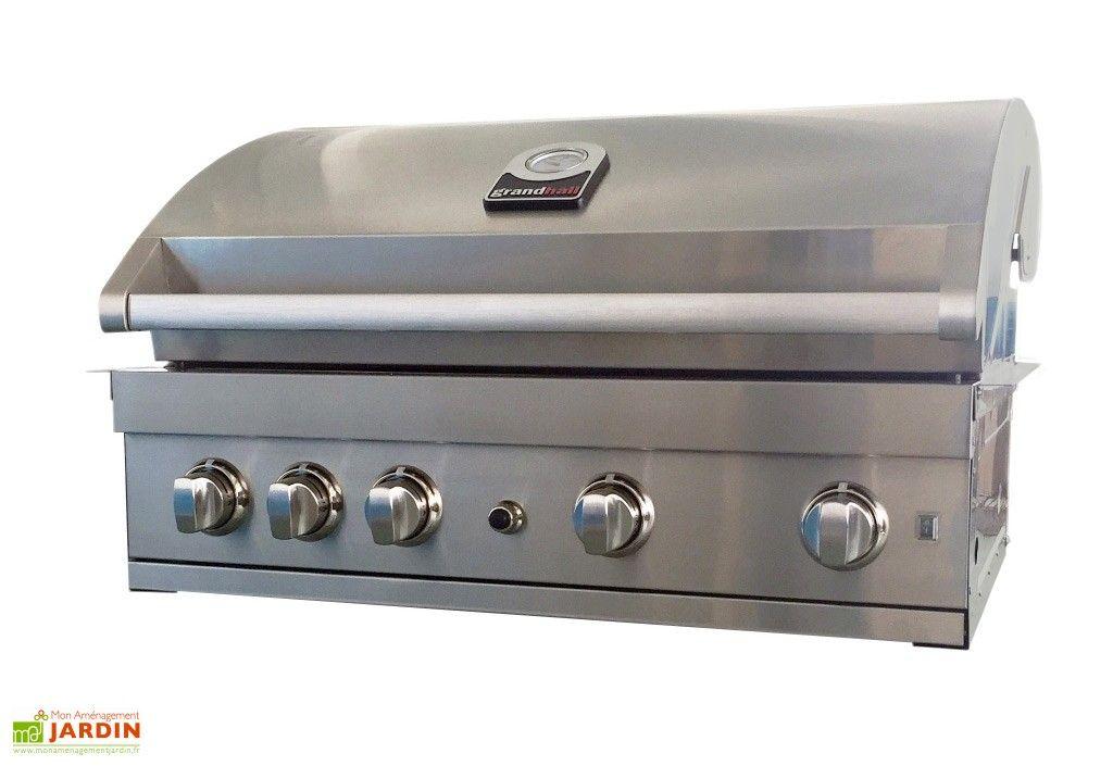 Epingle Sur Barbecue Plancha Et Brasero