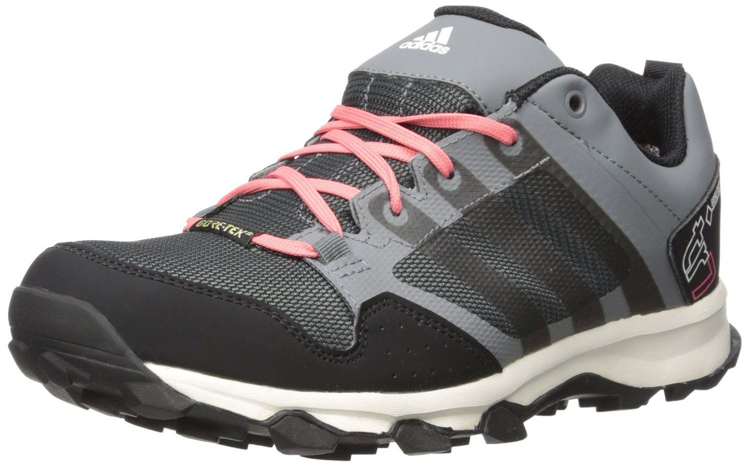 5c5d4f593a8ca adidas Outdoor Women s Kanadia 7 GTX Trail Runner    Read more reviews of  the product by visiting the link on the image.