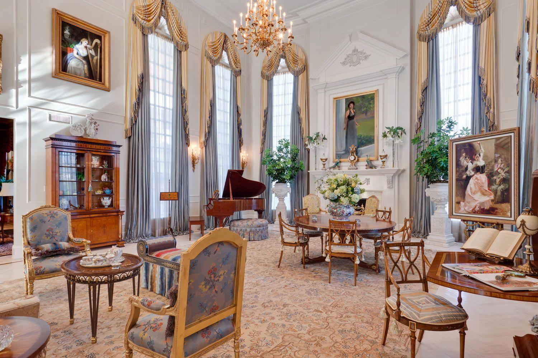 Pleasant Ballantrae Lane Mclean Va 22101 Usa Rooms I Love 3 Andrewgaddart Wooden Chair Designs For Living Room Andrewgaddartcom