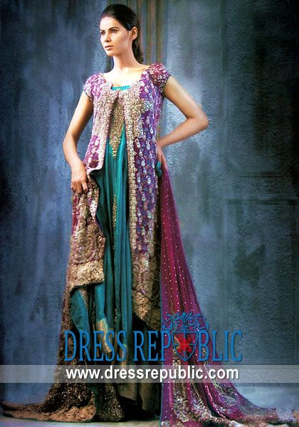 Find This Pin And More On Pakistani Indian Wedding Dresses