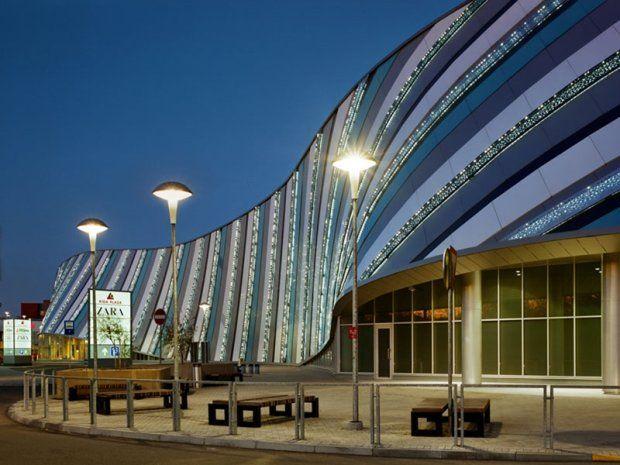 Image result for riga plaza