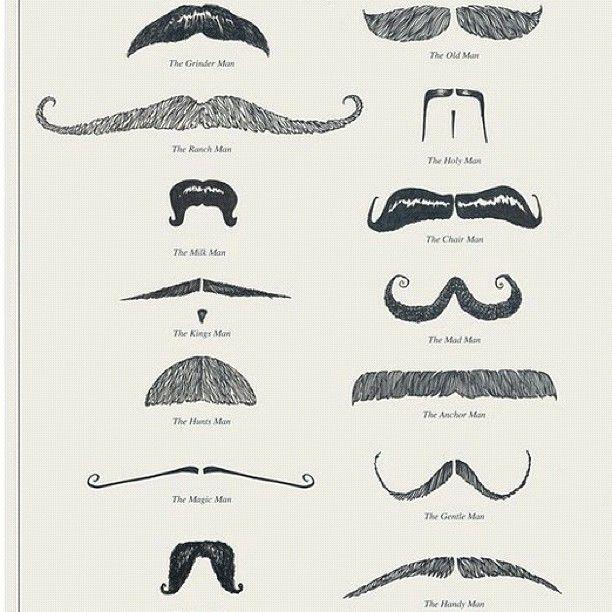 Dresscolorfully Options Beard No Mustache Mustache Moustache