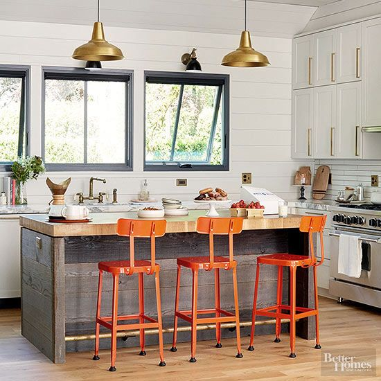 Kitchen Island Accessories: The 10 Best Things To Buy At Schoolhouse Electric Right