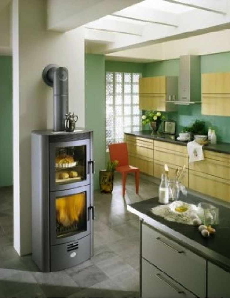 Best Pellet Stoves Images On Pinterest Pellet Stove Stoves - Pellet stove or wood stove