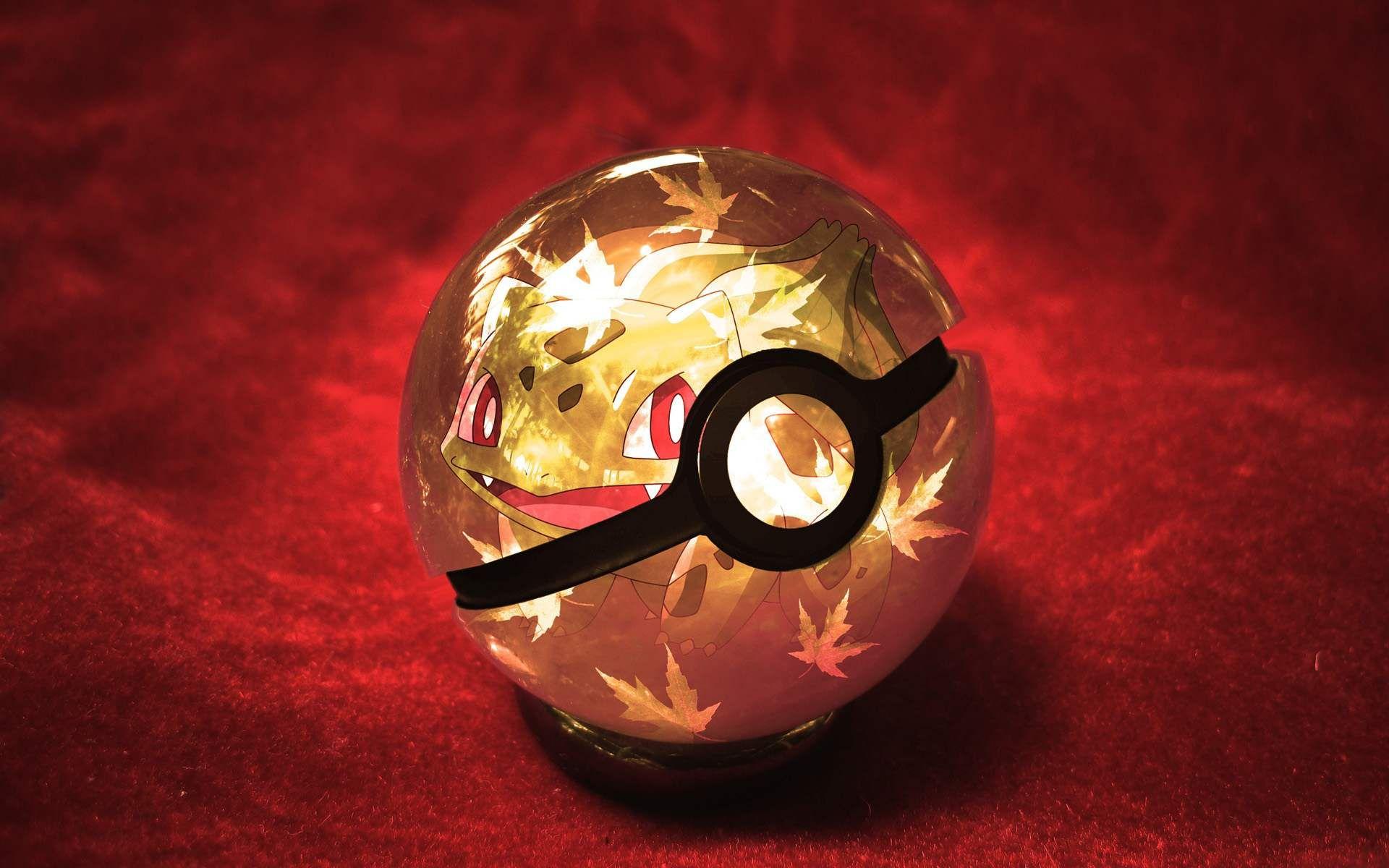 Image result for pokemon ball wallpaper hd