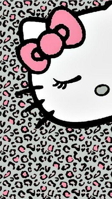 cheetah2.jpg 370×656픽셀